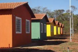 Cohab Minas entrega 65 casas em duas regiões do Estado