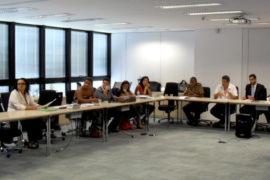 Cohab defende nova política de gestão com a participação da sociedade nas decisões