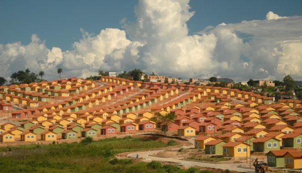 Cohab Minas avança nos processos de regularização de conjuntos habitacionais