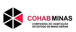 COHAB MINAS